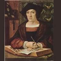 Bernard Von Orley - Vendredi 15 mars 10:15-12:00