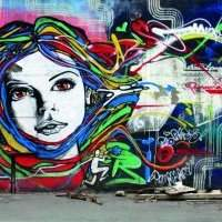 Le street art en question - Jeudi 14 novembre 10:30-12:30