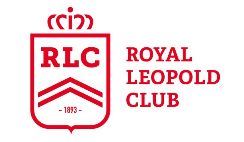 Partenariat Royal Leopold Club